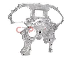 nissan 370z price south africa nissan infiniti nissan oem timing chain engine cover front