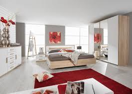 chambre deco moderne chambre deco chambre adulte moderne decoration chambre moderne les