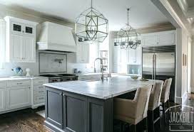 kitchen island color ideas colorful kitchen islands colors color combos and kitchens with