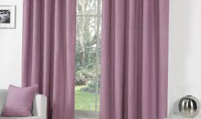 Target Curtains Shabby Chic by Curtains Pink Curtains Target Keep Up Pink Cafe Curtains