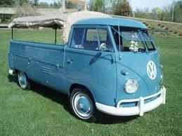 volkswagen microbus 1970 restorations redding ca u0027s auto body specialists venture ii