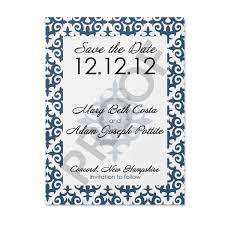 Save The Date Samples Wallpaper Pattern Save The Date Sample