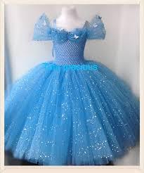 cinderella tutu dress oasis amor fashion