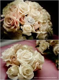 wedding flowers liverpool 30 wedding helen alex