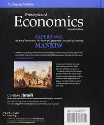 buy principles of economics book online at low prices in india