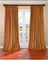 extra wide curtain panels at best office chairs home decorating tips