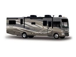 Used Rv Awning For Sale Used Rvs For Sale Near Portland Salem And Eugene Oregon