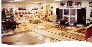hardwood flooring stores akioz com