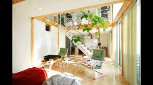 Japanese Minimalist Design by Japanese Minimalist Home Design Youtube