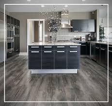 floor gallery carpet hardwood tile fremont
