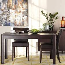 Dining Room Tables Seattle 50 Best Dine In Images On Pinterest Dining Tables Dining Room