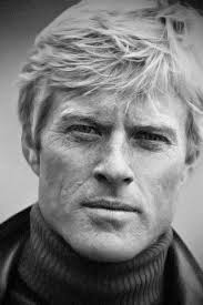 when did robert redford get red hair the 25 best robert redford ideas on pinterest robert redford