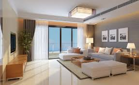 table lamps for living room living room recessed lighting and