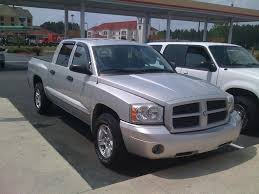 2006 dodge dakota madak06 2006 dodge dakota cabslt 4d 5 1 2 ft specs