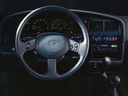 mitsubishi pajero interior 1995 toyota 4runner specs 1990 1991 1992 1993 1994 1995
