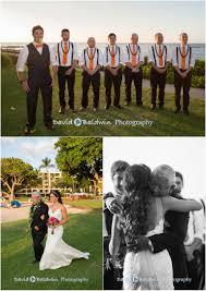 andrea u0026 jared mauna lani bay hotel beach and wedding portraits