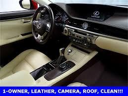 naperville lexus staff pre owned 2016 lexus es 350 4d sedan in naperville a5894p bill