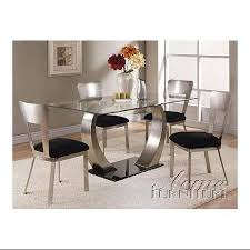 metal top kitchen table cheap metal top dining room table find metal top dining room table