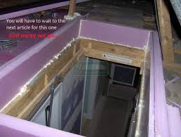 air sealing and insulation can air sealing attic walkways storage