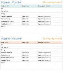 template for receipts of payment receipt templates dotxes payment voucher template in microsoft word