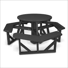 Wooden Picnic Tables For Sale Exteriors Awesome Outdoor Furniture Picnic Table Picnic Table