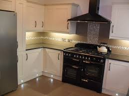 How To Design Kitchens How To Design A Kitchen Using A Range Cooker Google Search