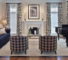 Best Living Room Curtains Best Living Room Curtain Ideas Homyxl Com