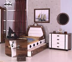 ebay kinderzimmer kinderzimmer pirat speyeder net verschiedene ideen für die