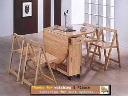 Dining Room Sets With Wheels On Chairs Dining Room Furniture Designsdining Room Chairs With Wheels