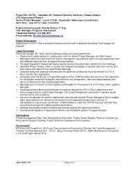 exle management resume jason hyatt pmp resume project manager 2014 11 27