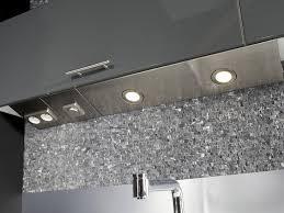spot encastrable pour meuble de cuisine clairage de cuisine clairage cuisine haut de gamme lyon spot