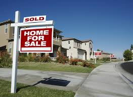 home sellers u0027 market heats up as properties for sale dwindle