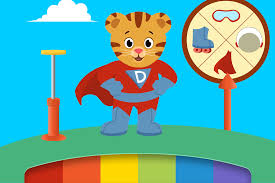 daniel tiger u0027s day u0026 night android apps on google play