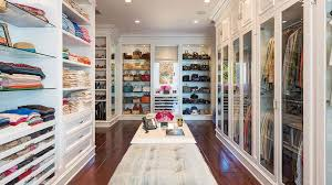 nice closets lamb blonde my dream closet