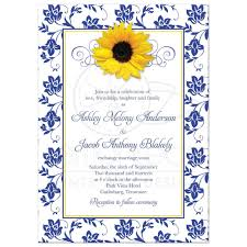 Wedding Invitations With Rsvp Cards Included 28 Yellow And White Wedding Invitations Vizio Wedding