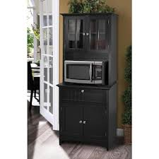 does lowes sell their kitchen displays dining kitchen storage at lowes