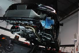 subaru sti 2016 engine everything you always wanted to know about intercoolers