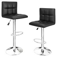 bar stool cheap bar stools leather counter stools black swivel
