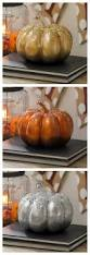 471 best fall decorating images on pinterest fall decorations