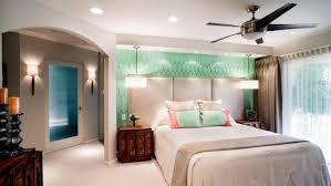 bedroom 2017 string lighting bedroom light fixtures teen bedroom