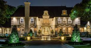 landscape lighting dallas 31 best outdoor by images on 15 uses