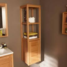 meuble colonne cuisine leroy merlin salle de bain exotique leroy merlin