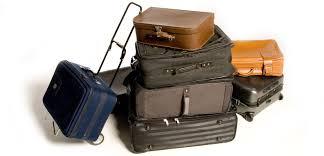 Suitcases Please Don U0027t Put Your Suitcase There U2013 Nebraska Kale