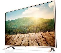 black friday tv reviews lg 49lf510v review mystery for 49 inch fhd led tv product