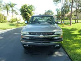 1999 chevy silverado 1500 rare stepside 4 wheel dr z71 no reserve