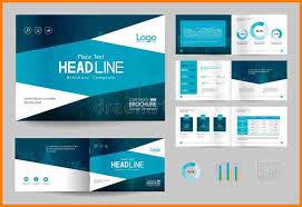 free download layout company profile company profile design template free download tore trackbox co