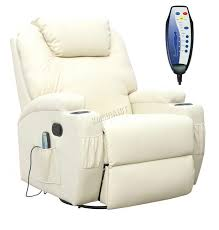 best heated massage table indoor chairs leather massage chair massage table sharper image