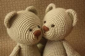 amigurumi pattern pdf free happyamigurumi new teddy bear pdf pattern