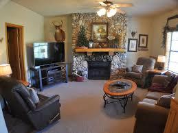2 bedroom log cabin cozy secluded 2 bedroom log cabin in the vrbo