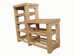 sagar furniture shoe rack